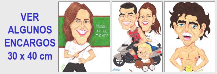 caricaturas_personalizadas_30x40