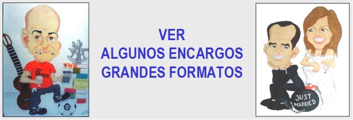 caricaturas_personalizadas_grandes