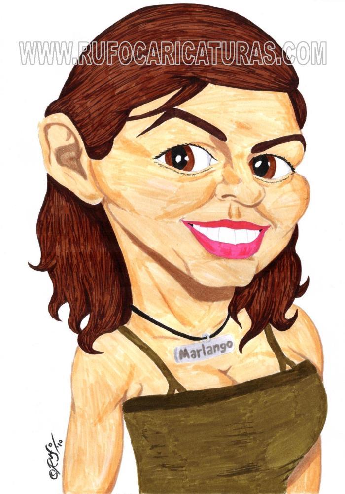 leonor_watling_caricatura
