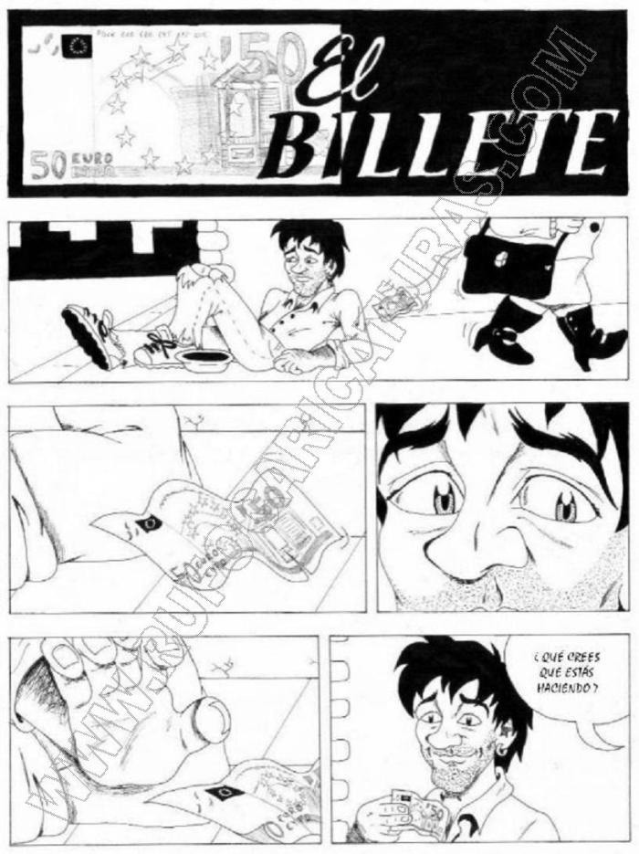 comics_el-billete1