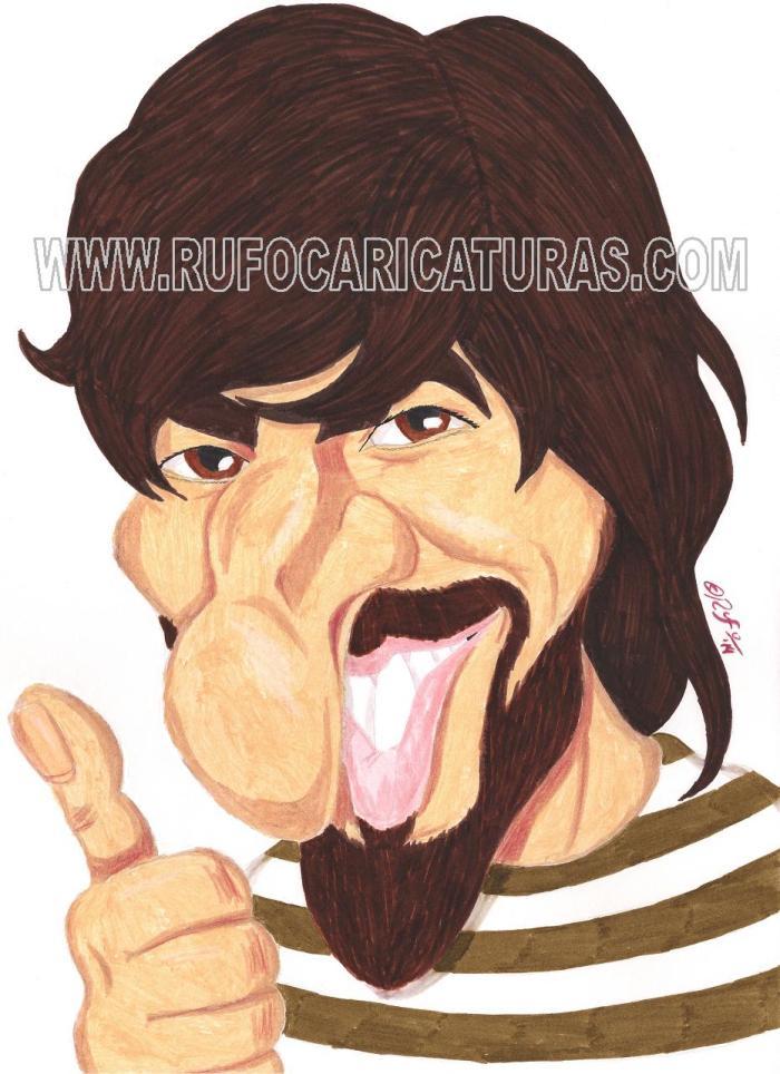 santi_millan_caricatura