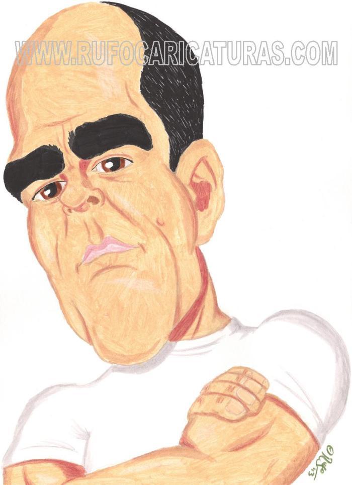 luis_tosar_caricatura