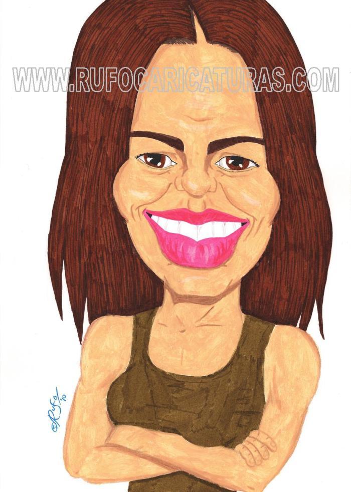 elena_furiase_caricatura