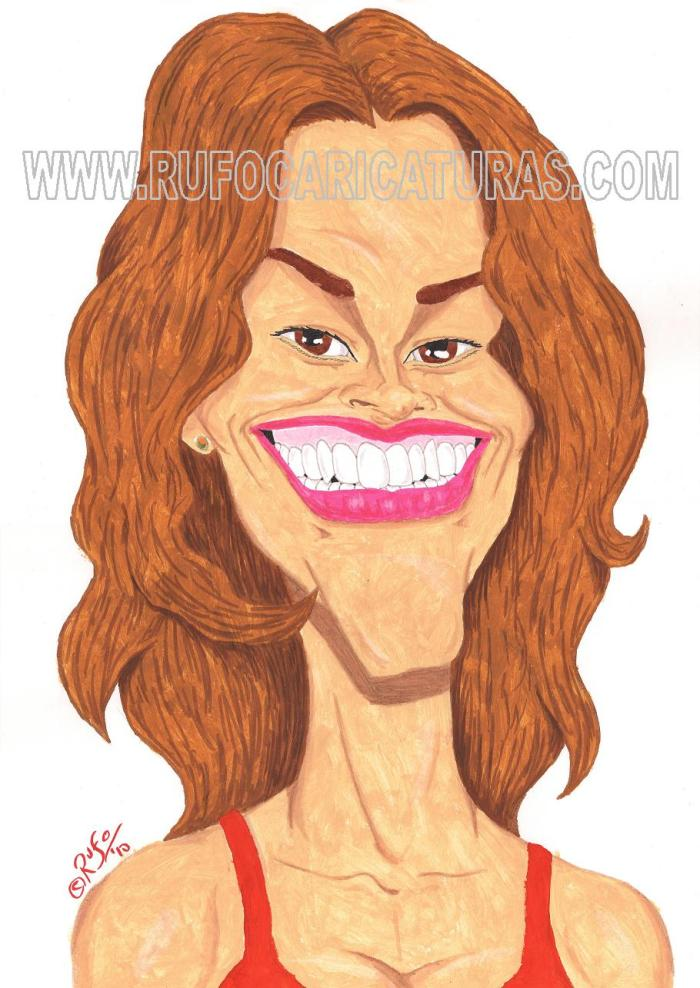 julia_roberts_caricatura