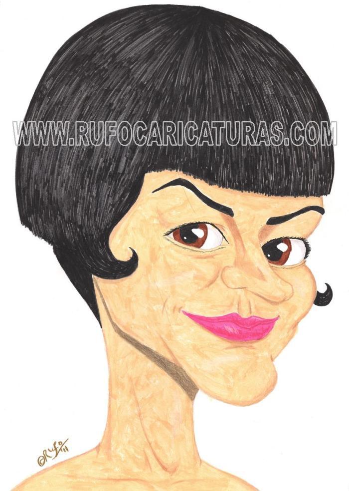 la_shica_caricatura