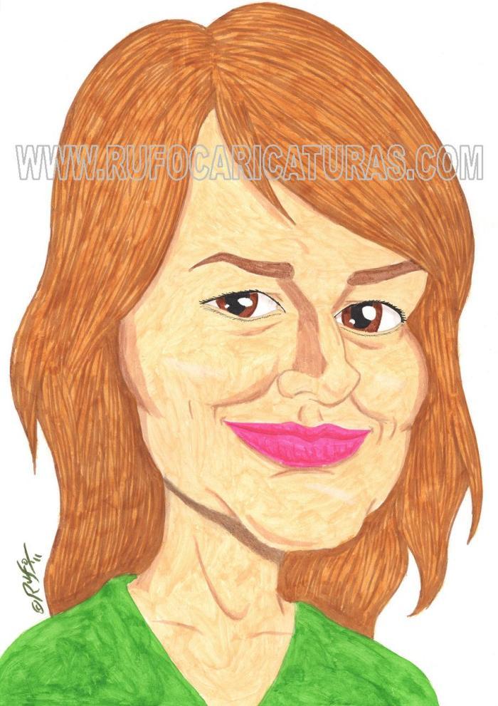 emma_suarez_caricatura