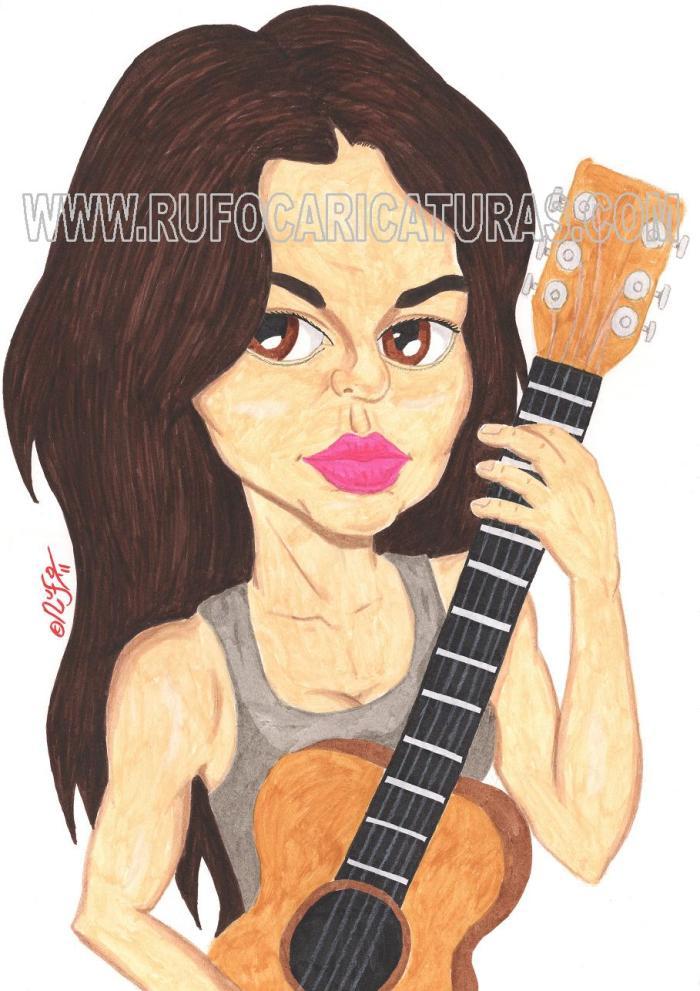 javiera_mena_caricatura