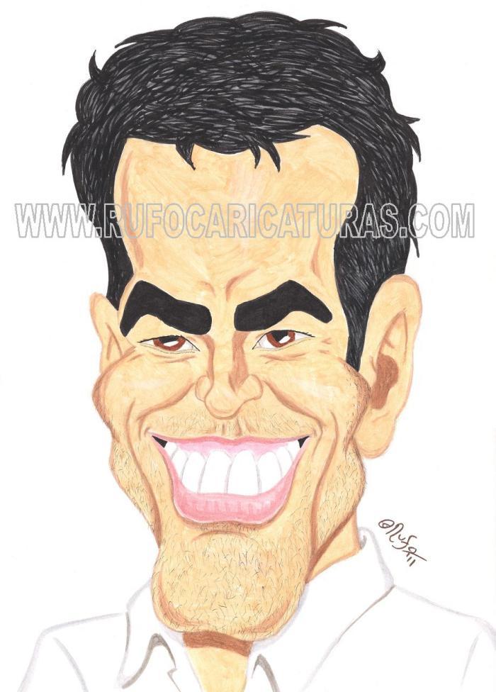 alejandro_tous_2_caricatura