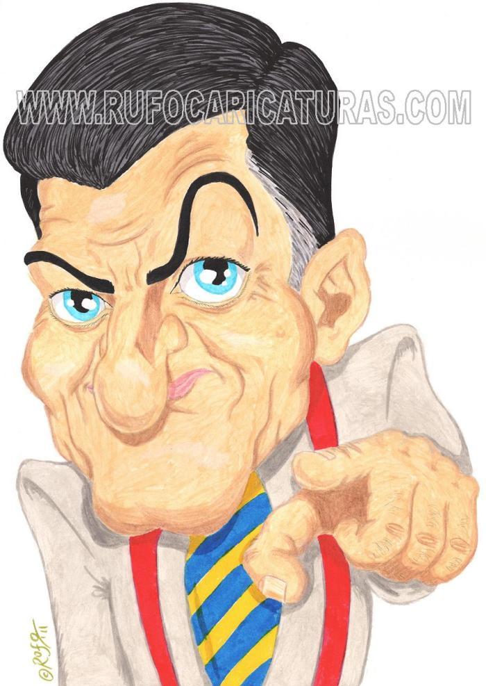 gran_wyoming_caricatura
