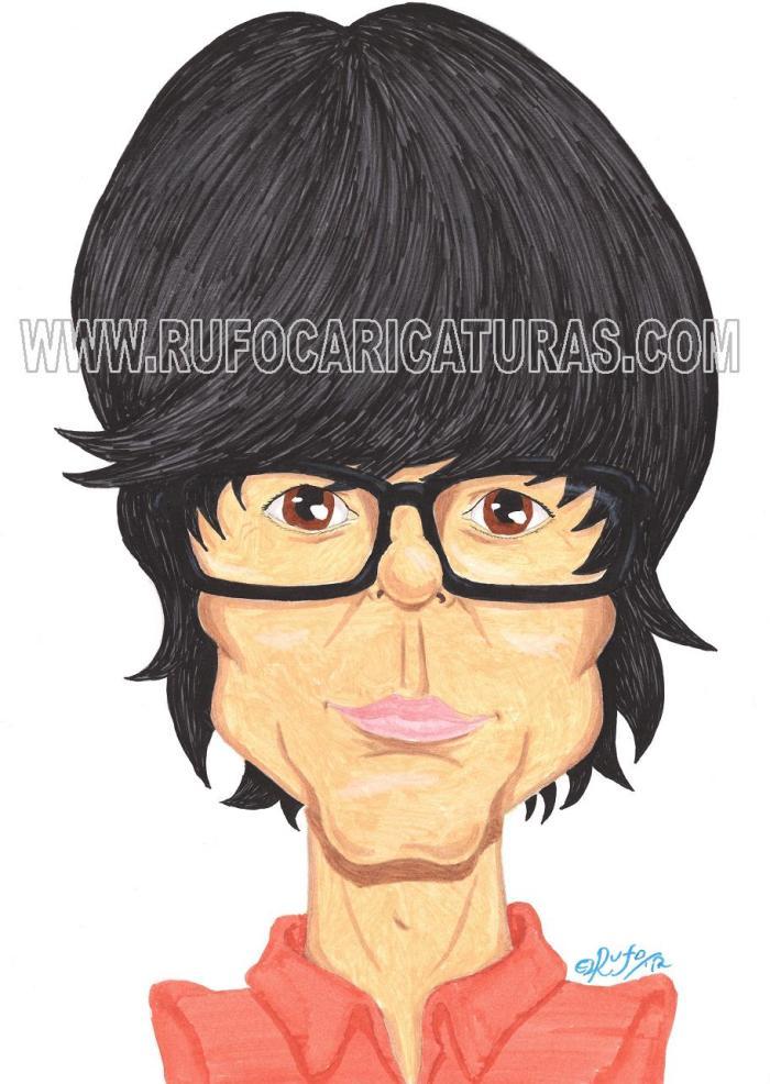 luis_piedrahita_caricatura