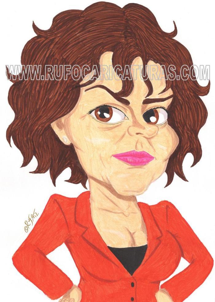 susan_sarandon_caricatura