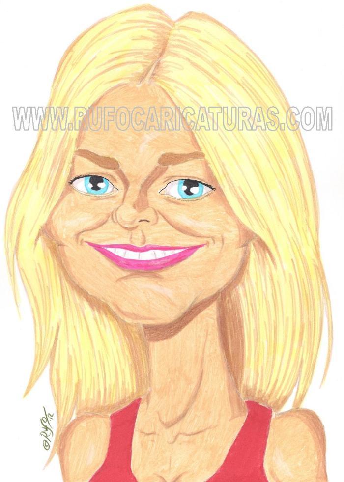 gwyneth_paltrow_caricatura