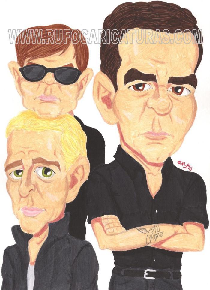 depeche_mode_caricatura