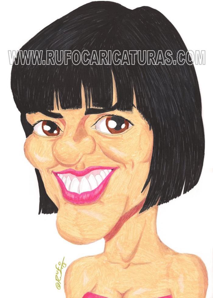 roko_caricatura