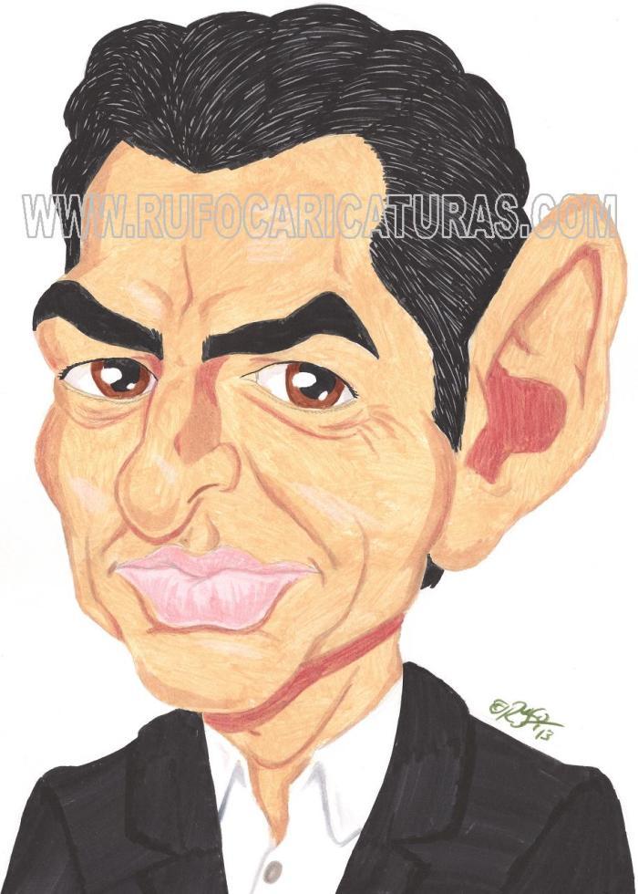 jeff_goldblum_caricatura