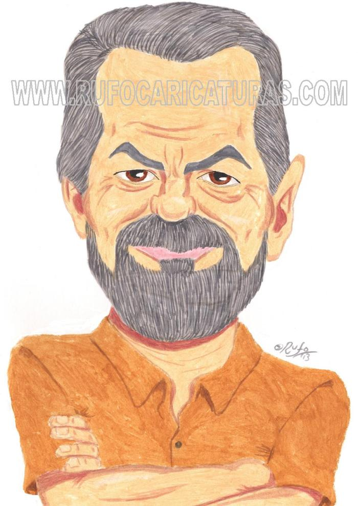 terry_gilliam_caricatura