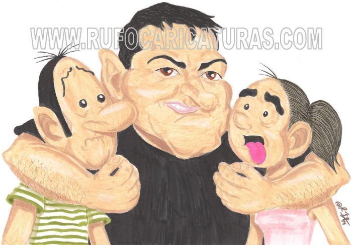 manel_fontdevila_caricatura