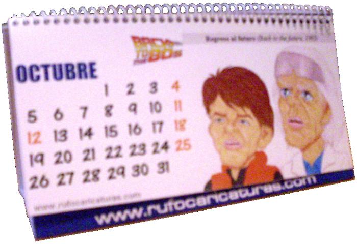 calendario2015