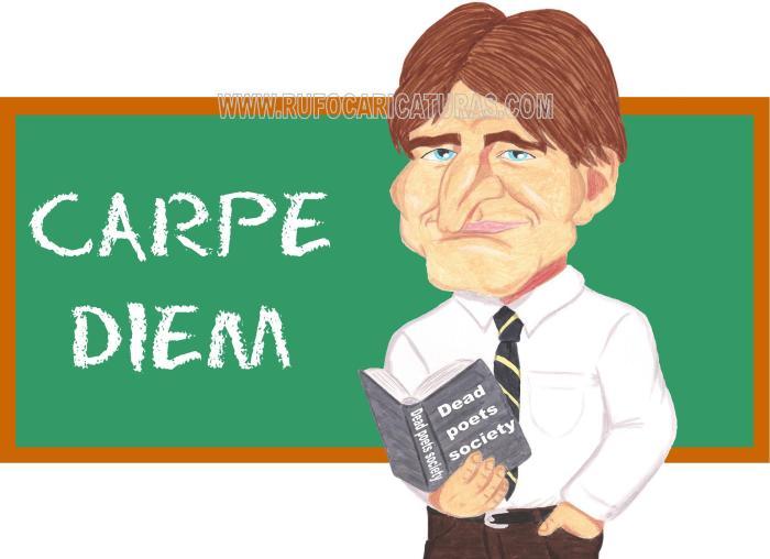 el_club_de_los_poetas_muertos_caricatura