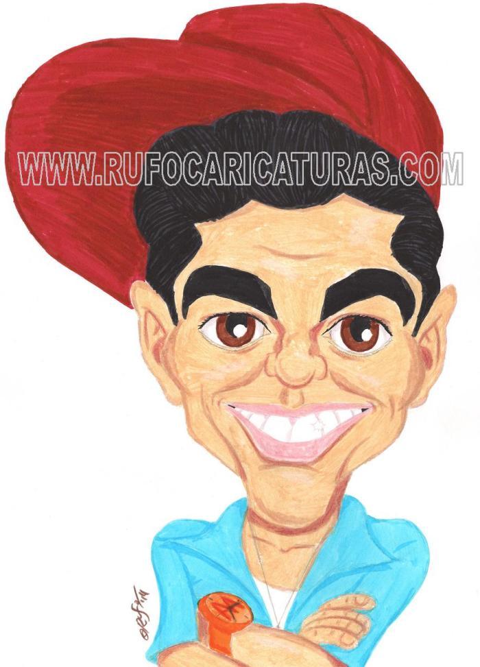 abraham_mateo_caricatura
