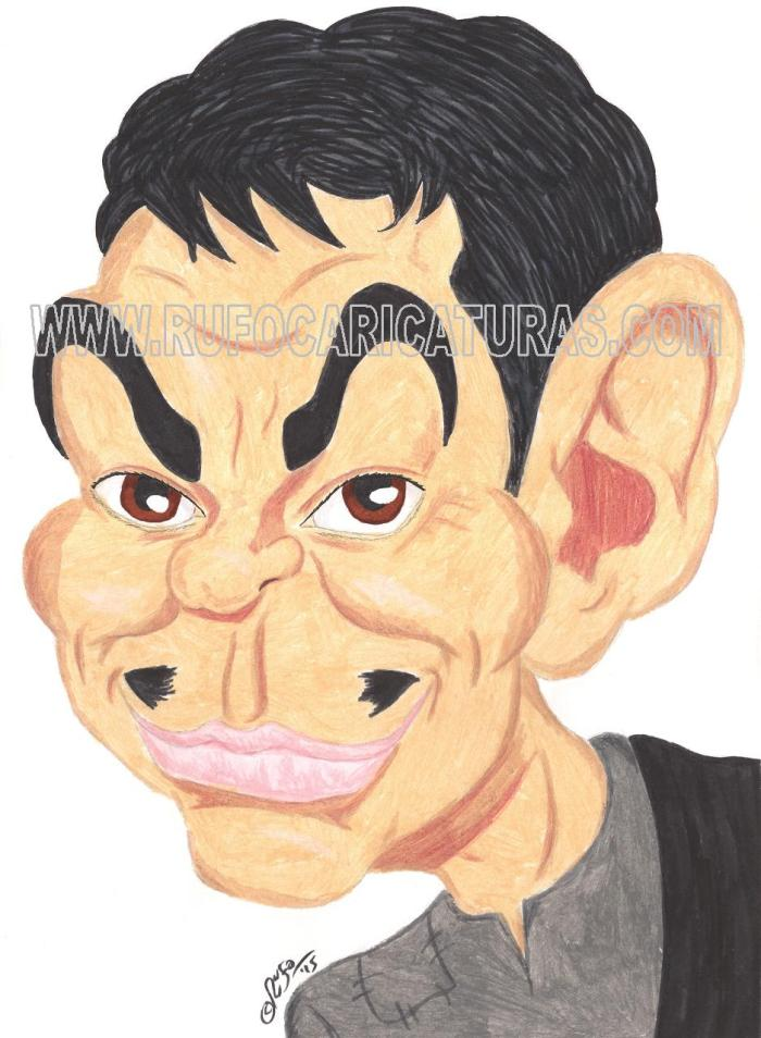 cantinflas_caricatura