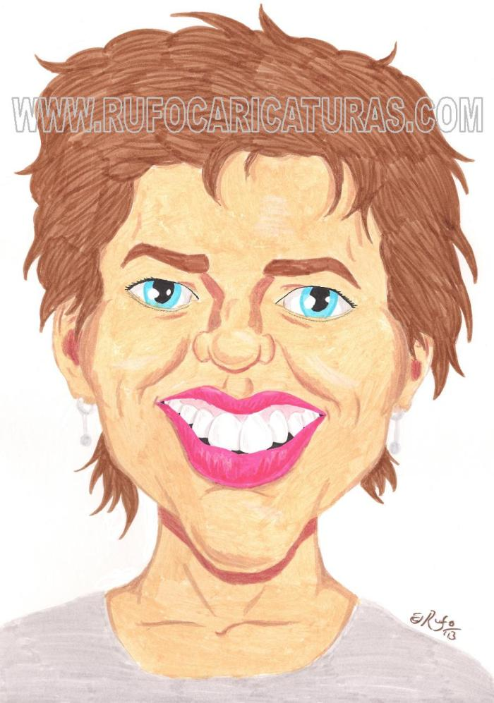 annette_bening_caricatura