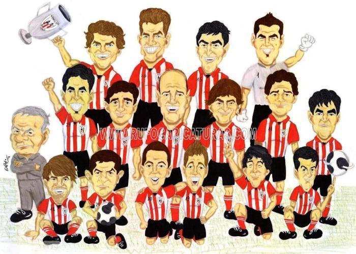 athletic_bilbao_2011_2012_caricatura