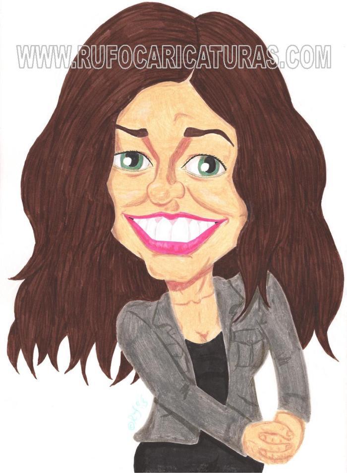 elena_rivera_caricatura
