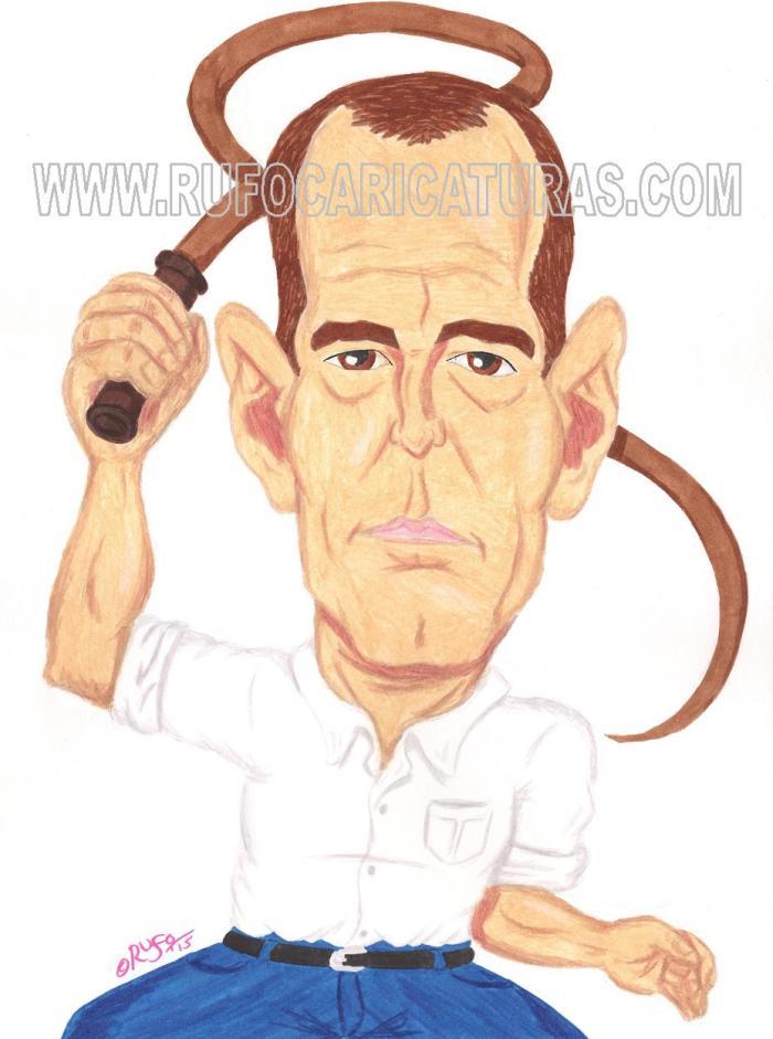 hermano_mayor_caricatura