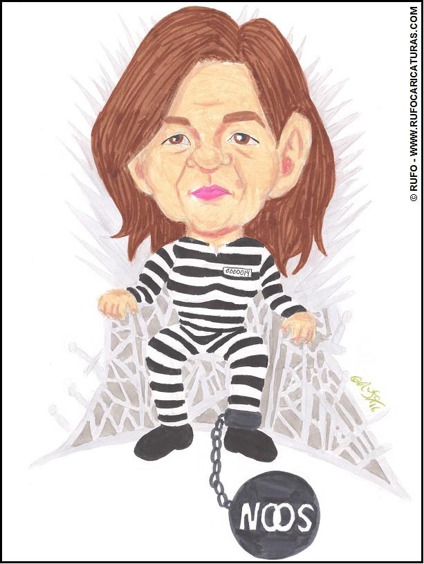2_Primeras_imagenes_de_la_infanta_Cristina_en_el_banquillo_de_los_acusados