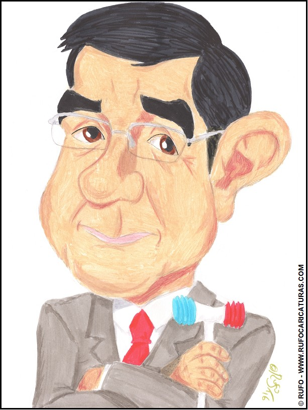 3_Patxi_Lopez_presidira_el_congreso_mas_joven