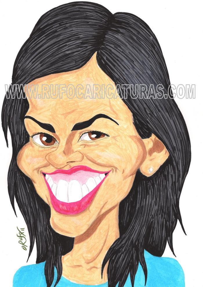 ana_ruiz_caricatura