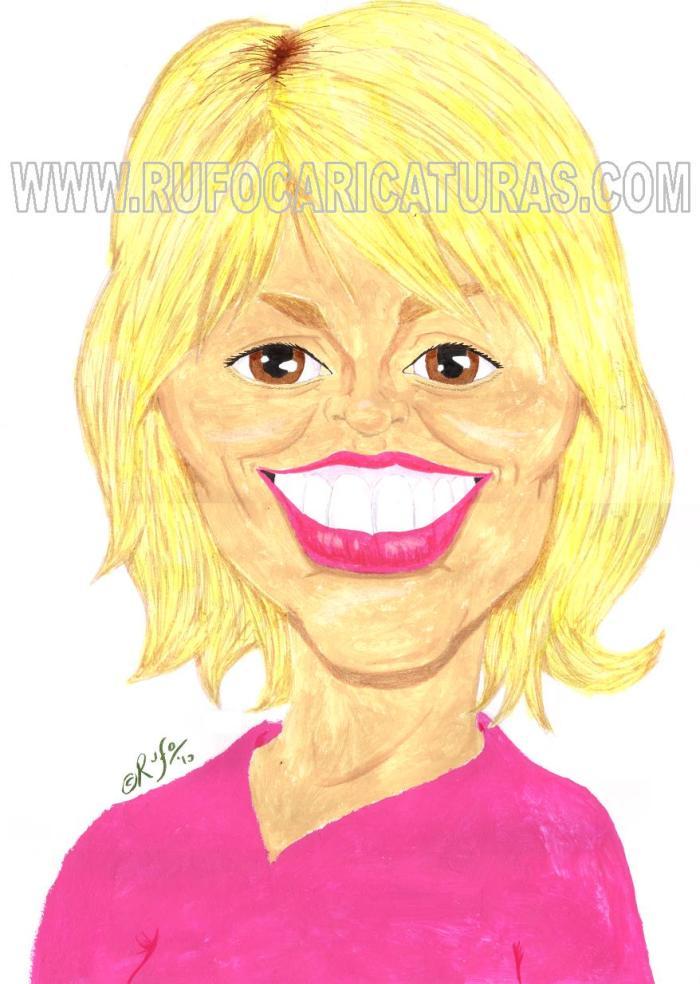 cayetana_guillen_cuervo_caricatura