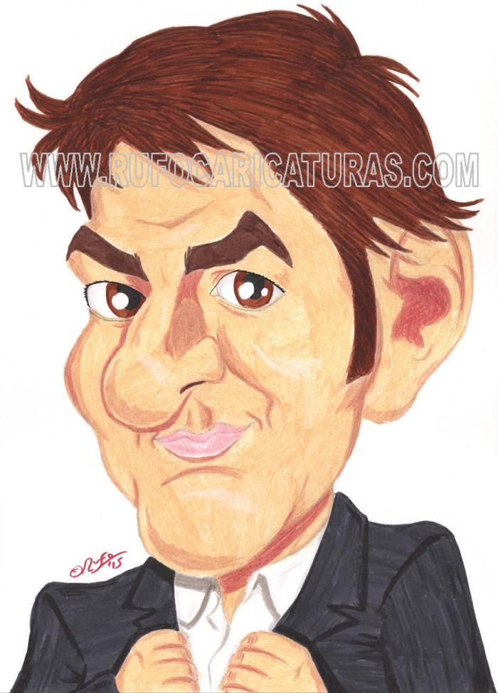 manel_fuentes_caricatura