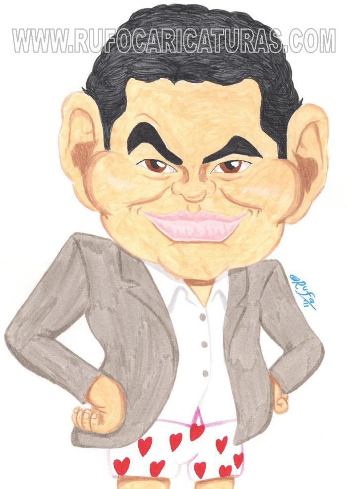 boris_izaguirre_caricatura