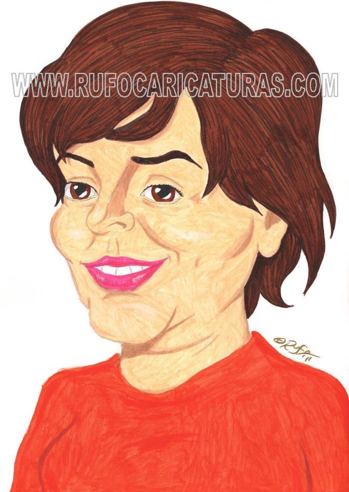 concha_velasco_caricatura
