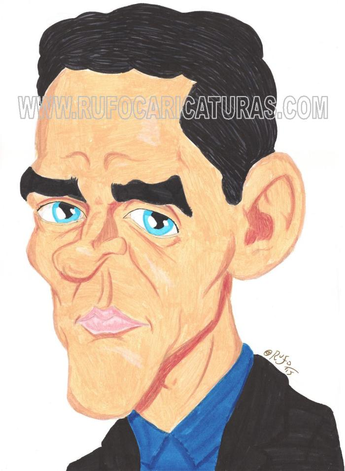 tom_hiddleston_caricatura