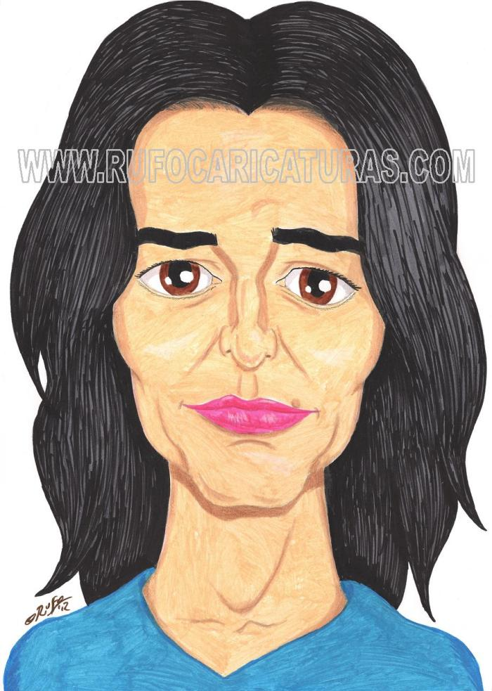 ana_torrent_caricatura