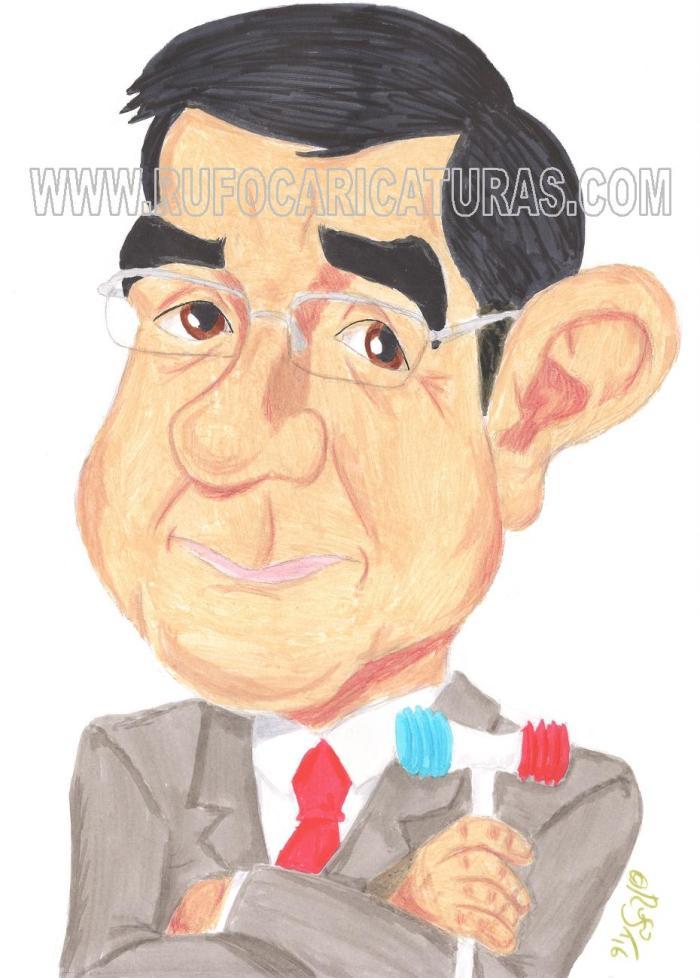 patxi_lopez_caricatura