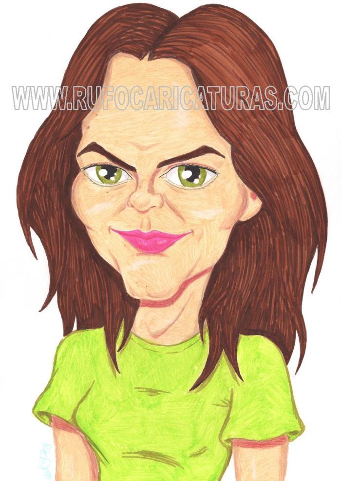 aura_garrido_caricatura