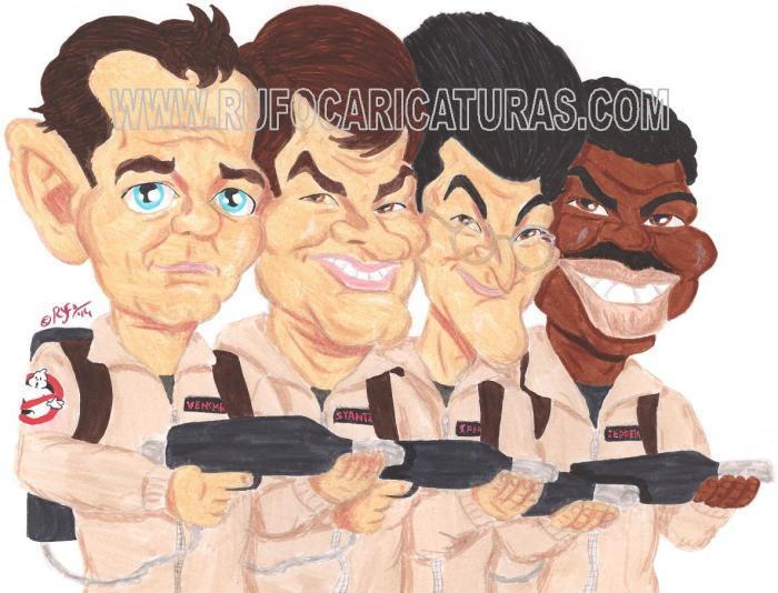 cazafantasmas_caricatura