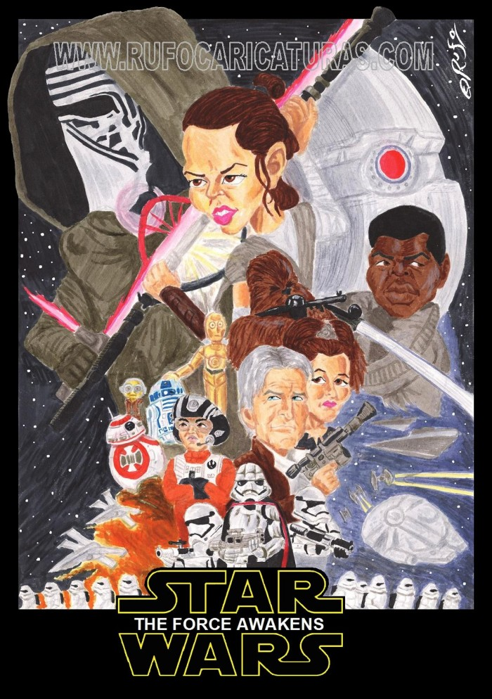 Star_Wars_7_caricatura