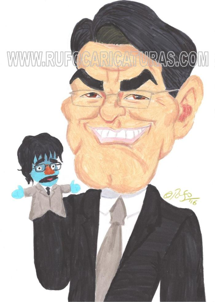 artur_mas_carles_puigdemont_caricatura