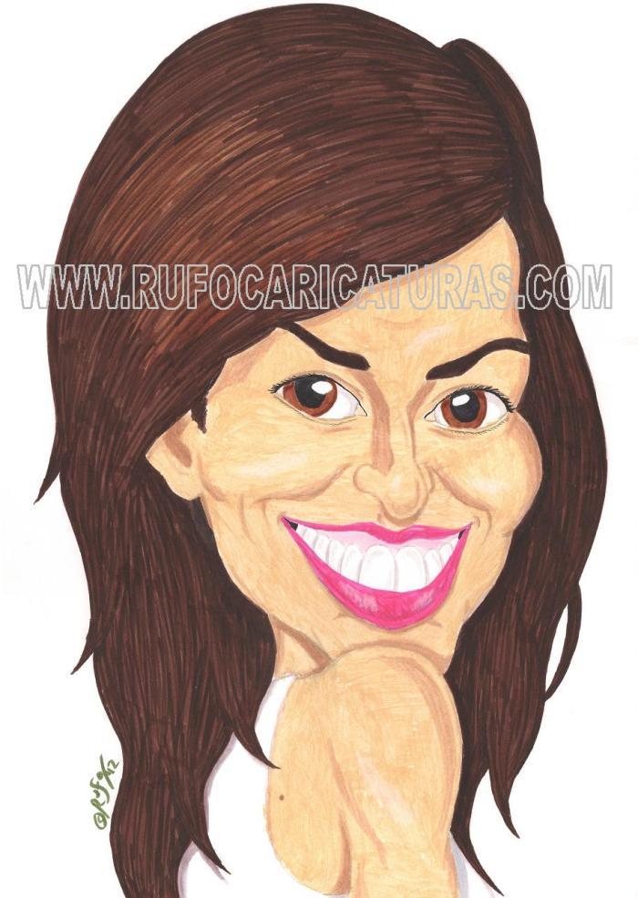 barbara_goenaga_caricatura