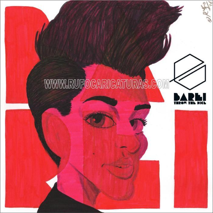 barei_cd_caricatura