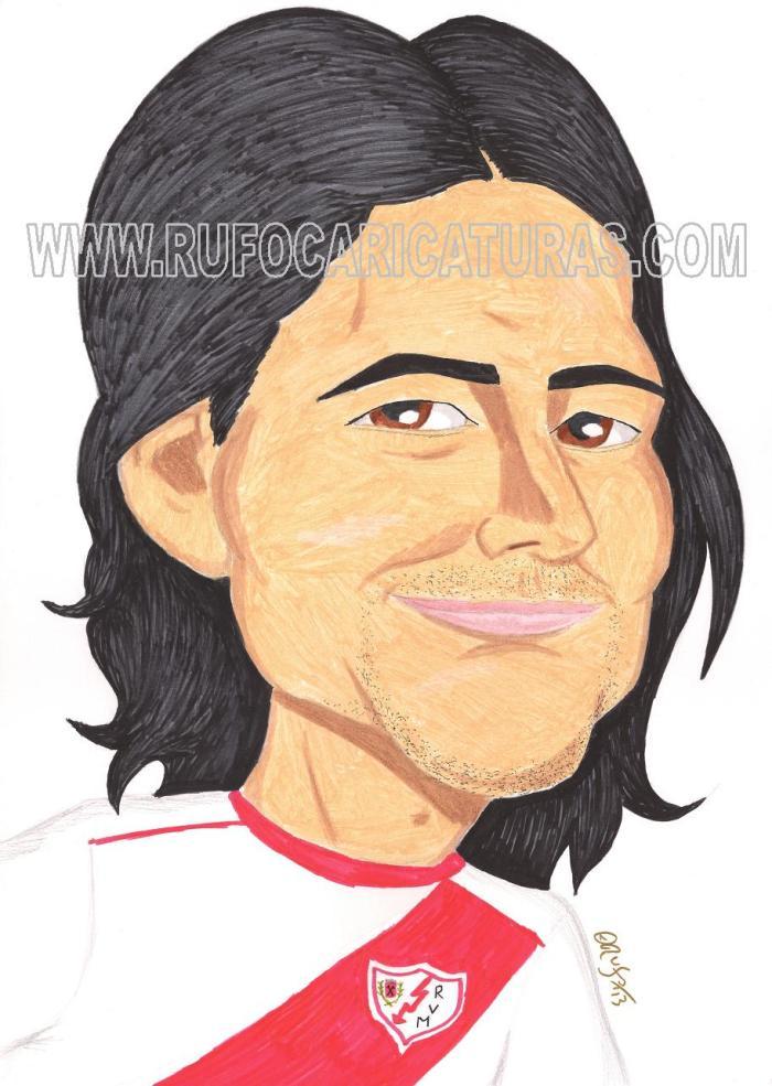 chori_dominguez_caricatura