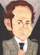 Iker_Jimenez_CARICATURA