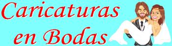 intro_bodas