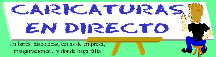 intro_eventos