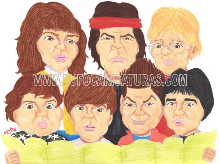 los_goonies_caricatura